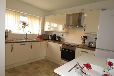 4 bedroom house share to rent - Room 1, Hobs Moat Road, Solihull