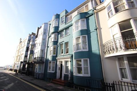 1 bedroom flat for sale - Broad Street, Brighton, BN2