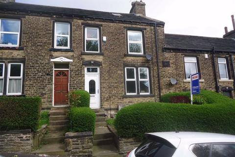 4 bedroom terraced house for sale - Old Road, Bradford, West Yorkshire, BD7