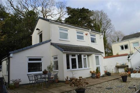 2 bedroom detached house for sale - Derwen Fawr Road, Swansea, SA2
