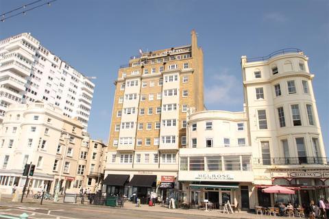 Studio for sale - Kings Road, Brighton