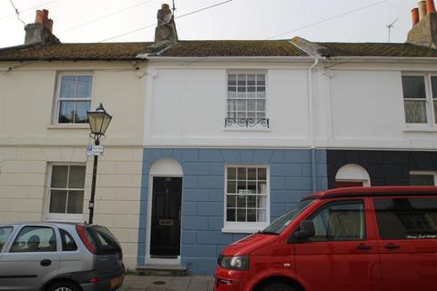 2 bedroom house to rent - Tidy Street