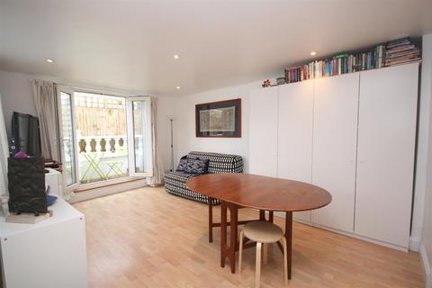 1 bedroom semi-detached bungalow for sale - Longridge Avenue, Saltdean, Brighton