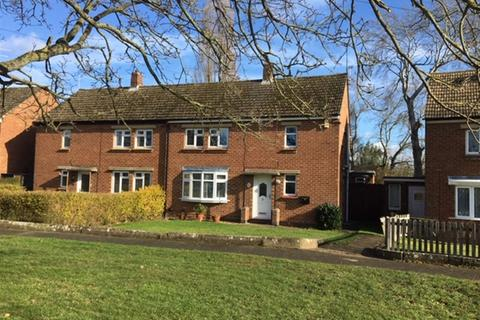 3 bedroom semi-detached house for sale - Valley Road, Little Billing, Northampton