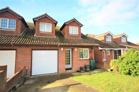 5 bedroom house for sale - Arundel Road, Newhaven