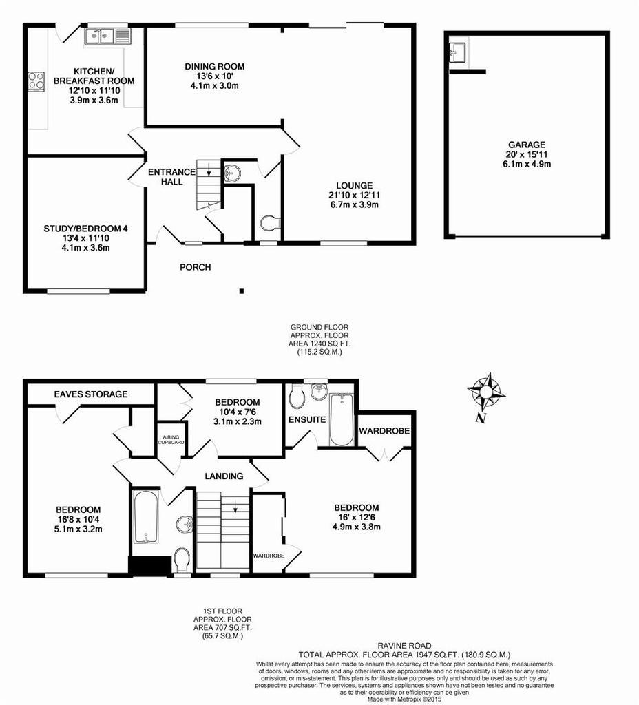 Floorplan: 36a Ravine Road print.jpg