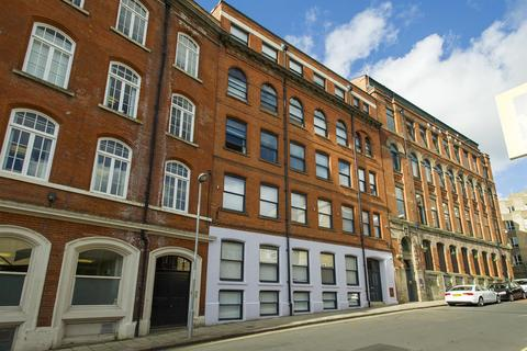 38 bedroom townhouse for sale - Stanford Street, Nottingham