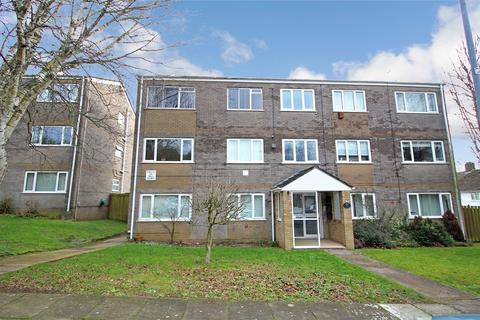 2 bedroom apartment for sale - Wentloog Close, Rumney, Cardiff, CF3