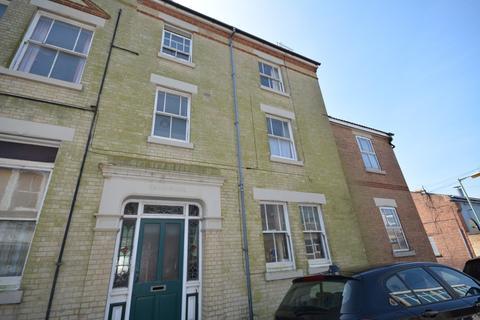 1 bedroom apartment to rent - Freemantle Road, Lowestoft