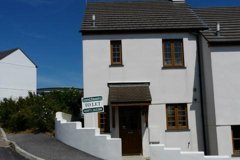 3 bedroom property to rent - Halbullock View, Gloweth, Truro