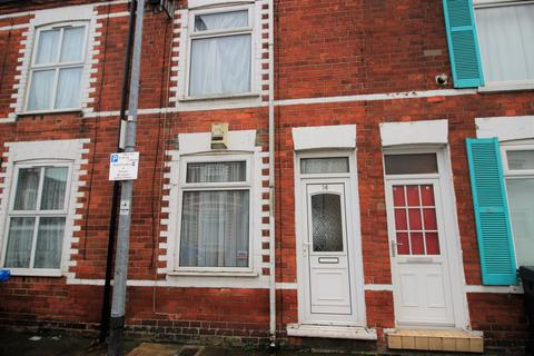 2 bedroom terraced house to rent - Whitby Street, Hull
