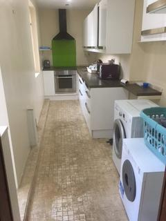 3 bedroom terraced house for sale - Boscombe Street, Manchester