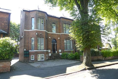 19 bedroom apartment for sale - Clifton Avenue, Manchester