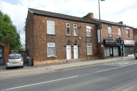 6 bedroom flat for sale - Albert Road, Manchester