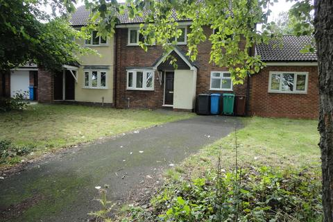 7 bedroom semi-detached house for sale - Old Hall Lane, Fallowfield