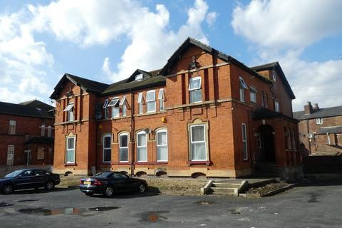 10 bedroom apartment for sale - Dickenson Road, Manchester