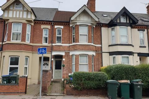 1 bedroom house share to rent - Coundon Road, Coundon, Coventry