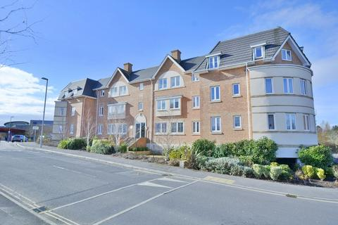1 bedroom flat for sale - Brock Court, Verwood