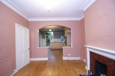 4 bedroom semi-detached house to rent - Wells House Road, Acton