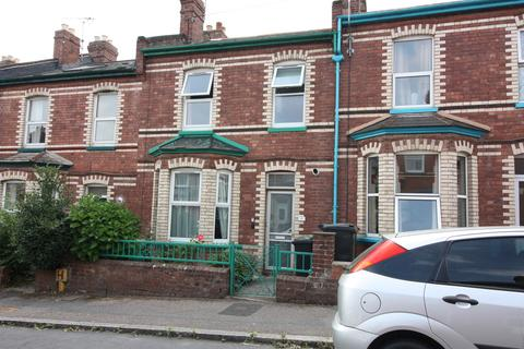 3 bedroom terraced house for sale - St. Annes Road