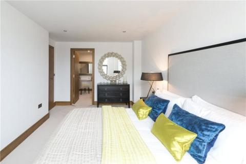 1 bedroom apartment for sale - Bonsall Street, Manchester