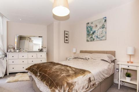 1 bedroom apartment for sale - Brick Street, Liverpool