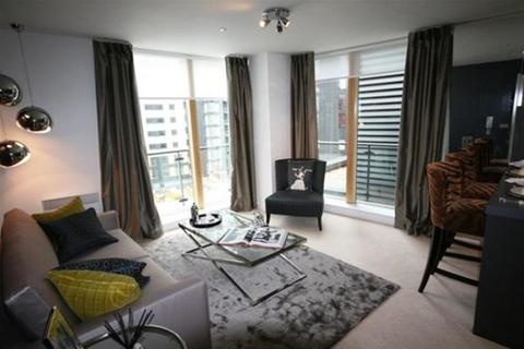 2 bedroom apartment for sale - Brick Street, Liverpool