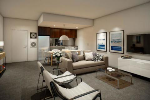 1 bedroom apartment for sale - St Simon Street, Salford