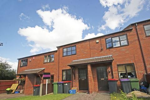 2 bedroom house to rent - Chapel Grove, Wrockwardine Wood, TF2