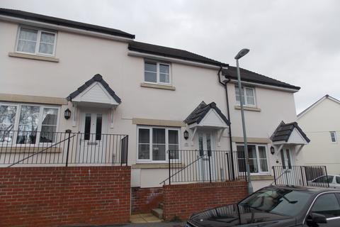 2 bedroom terraced house to rent - Penhole Drive, Launceston