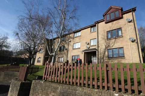 1 bedroom flat for sale - Forest View, Fairwater , Cardiff