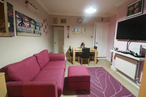 2 bedroom terraced house for sale - Dean Street, Derby