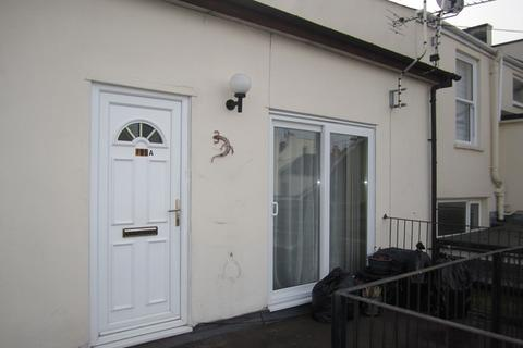 1 bedroom flat to rent - Bath Road, Cheltenham GL53