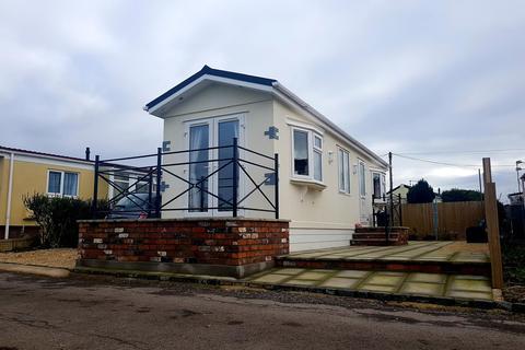 1 bedroom detached house for sale - Rockhill Estate, Keynsham, Bristol, BS31 1PD