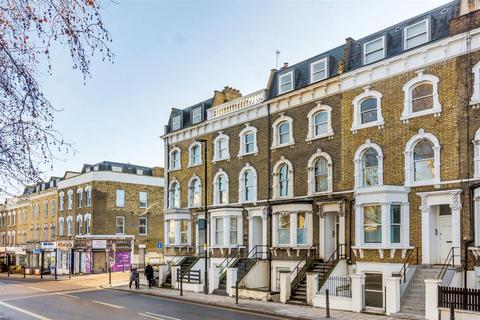 6 bedroom terraced house for sale - Lavender Hill, SW11