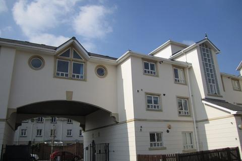 3 bedroom apartment to rent - Wallace Apartments, Sherborne Street, Cheltenham GL52