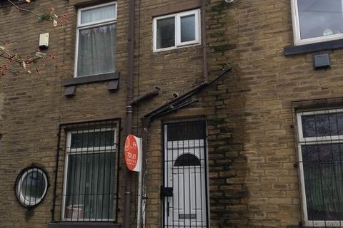 3 bedroom terraced house to rent - Rhine Street, East Bowling, BD4