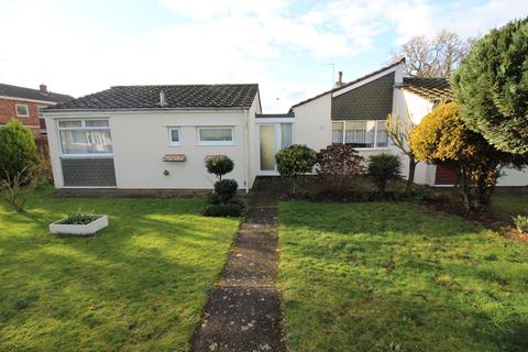 3 bedroom bungalow for sale - Troon, Yate, Bristol, BS37 4HY