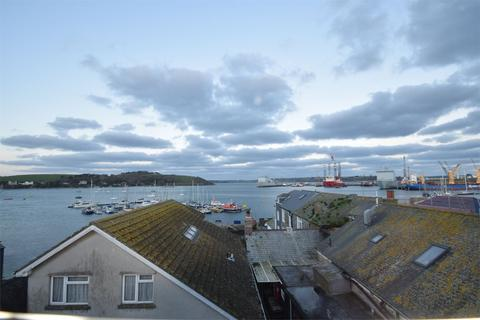 3 bedroom apartment to rent - Arwenack Street, Falmouth