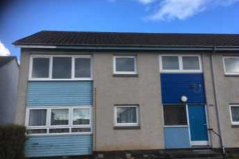 1 bedroom flat to rent - Brora Court, North Muirton