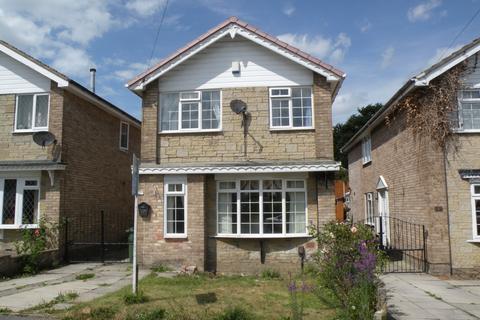 4 bedroom property to rent - Beechfield, New Farnley, LS12