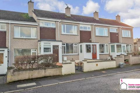 3 bedroom terraced house for sale - Firthview Road, Inverness