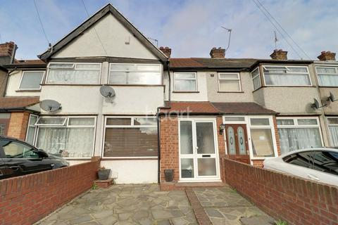 3 bedroom terraced house for sale - School Road, Dagenham