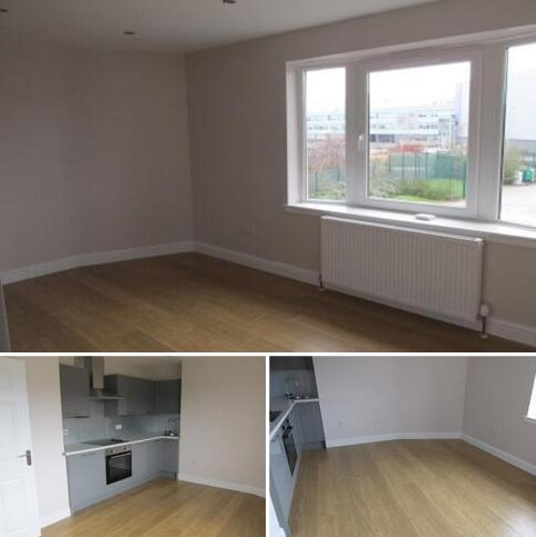 1 bedroom flat to rent - Hopefield Park , Bonnyrigg  EH19