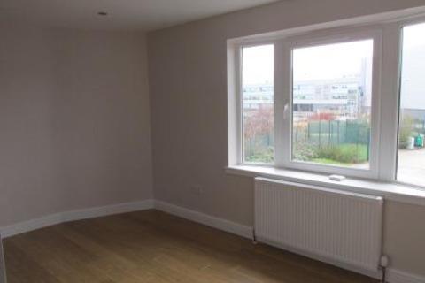 1 bedroom flat to rent - Hopefield Park , Bonnyrigg  EH19
