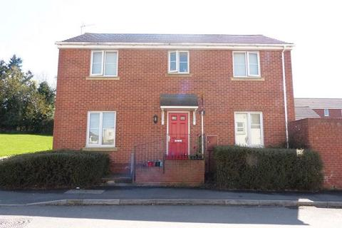 House share to rent - Room 3 Clearwell Gardens Cheltenham GL52 5GH