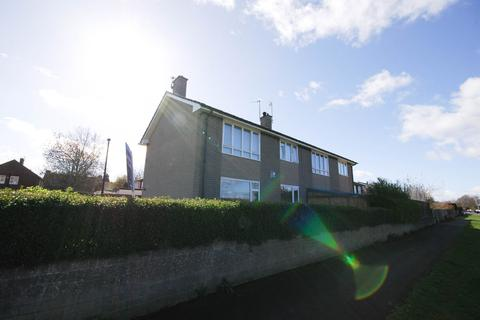 1 bedroom flat for sale - Chatton Wynd, Gosforth
