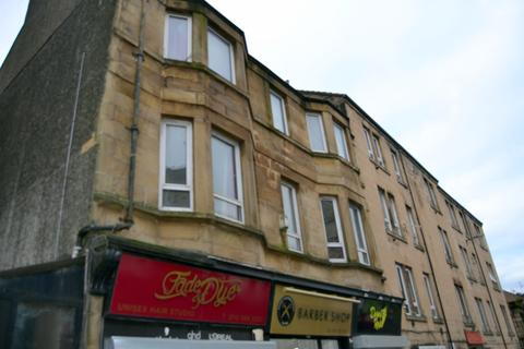 2 bedroom flat to rent - Well Street, Paisley PA1