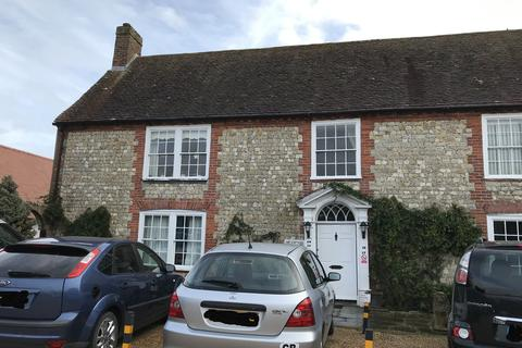 1 bedroom flat for sale - The Willows, Selsey  PO20