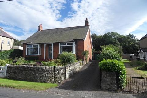 2 bedroom bungalow to rent - Shilburn Road, Allendale, Hexham, Northumberland, NE47 9LG